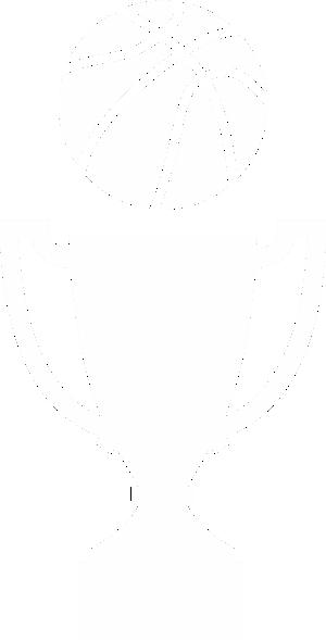 liga-europei-centrale