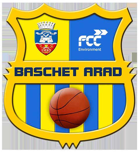 fcc-baschet-arad