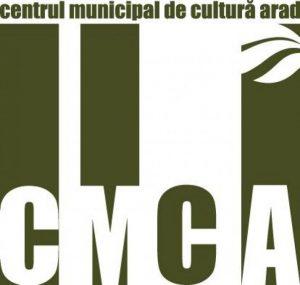 centrul municipal de cultura