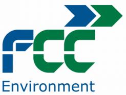 fcc-environment