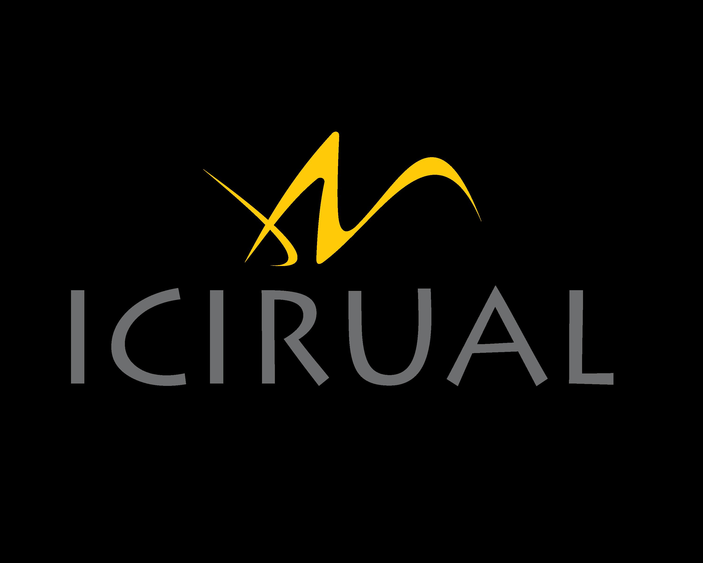 icirual
