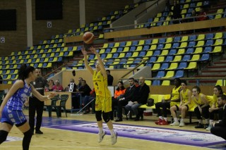 Victorie clară pentru Arad înainte de play-off, într-un meci jucat cu porțile închise