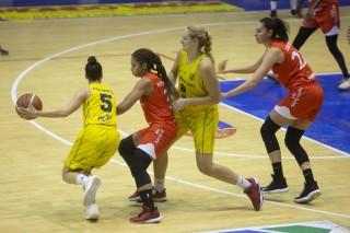 Derby la Satu Mare între CSM şi FCC Arad
