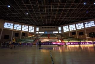Înfrângere dramatică cu U Cluj