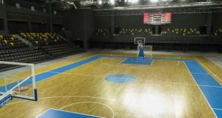 LIVE | Semifinala FCC Arad – KSE Târgu Secuiesc