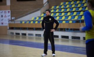 """Rodriguez, înainte de semifinala de Cupă: """"Echipa este pregătită"""""""