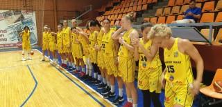 Primul meci, prima victorie! Mudreša debutează cu dreptul pe banca Aradului!
