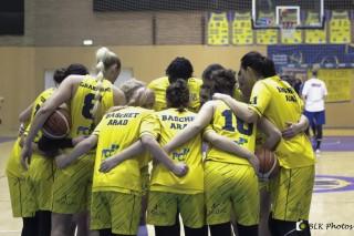 Începe Final 4-ul Cupei României! FCC Arad, favorită la calificarea în ultimul act