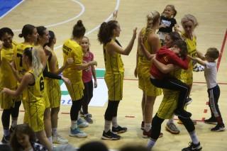 Duel cu U Cluj